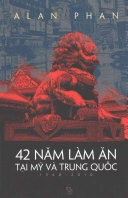 42 Nam Lam an Tai My Va Trung Quoc (1968-2010)