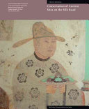 Conservation of Ancient Sites on the Silk Road Is The Author Of Numerous Publications