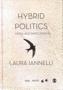 Hybrid Politics
