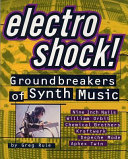 Electro Shock!