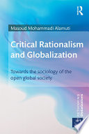 Critical Rationalism And Globalization book