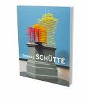 Thomas Sch  tte  big buildings