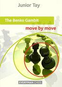 The Benko Gambit?