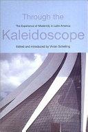 Through the Kaleidoscope