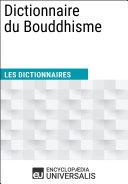 http://books.google.com/books/content?id=n92KBAAAQBAJ&printsec=frontcover&img=1&zoom=1&source=gbs_api