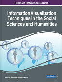 download ebook information visualization techniques in the social sciences and humanities pdf epub
