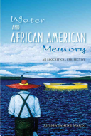 Water and African American Memory Book PDF