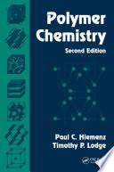 Polymer Chemistry  Second Edition