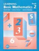 Learning Basic Mathematics