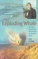 The Exploding Whale