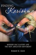 Finding Karishma