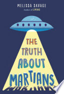 The Truth about Martians Book PDF
