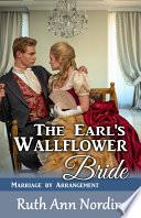 The Earl S Wallflower Bride