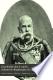 Geschichte des K.und K.Infanterie-Regimentes Nr. 34 für immerwährende Zeiten Wilhelm I. Deutscher Kaiser und König von Preussen, 1733-1900