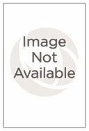 The Eagle and Brooklyn