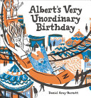 Albert's Very Unordinary Birthday