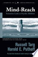 Mind Reach