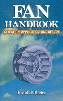 fan-handbook