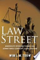 Law Street