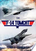 The F 14 Tomcat Book PDF