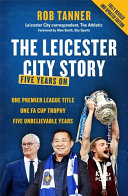 5000 1  The Leicester City Story  Commemorative Edition