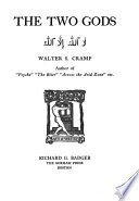 The Two Gods Book PDF