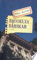 Brooklyn d  rskab