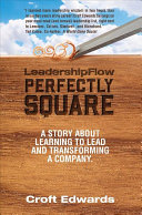 Leadership Flow Perfectly Square