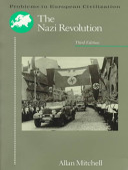 The Nazi Revolution : ...