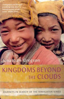 Kingdoms Beyond the Clouds