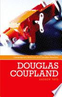 Douglas Coupland book