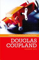 download ebook douglas coupland pdf epub