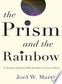 The Prism and the Rainbow