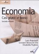 Economia  Casi pratici e teorici