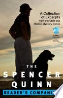 The Spencer Quinn Reader's Companion