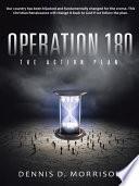 Operation 180