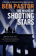 The Night of Shooting Stars Niemeyer A Dazzling Clairvoyant A Star Since The