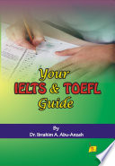 your-ielts-and-toefl-guide