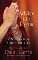 Advice on Dying Book PDF
