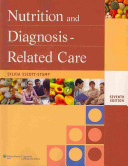 Nutrition and Diagnosis related Care