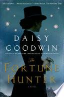 The Fortune Hunter Book PDF