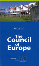 download ebook the council of europe pdf epub