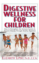 download ebook digestive wellness for children pdf epub