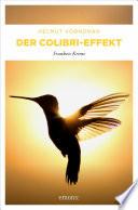 Der Colibri Effekt