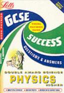 GCSE Physics Higher