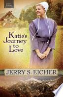 Katie s Journey to Love