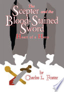 The Scepter and the Blood-Stained Sword Foe Sets His Will On