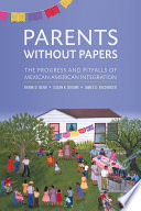 Parents Without Papers