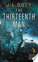 The Thirteenth Man Book PDF