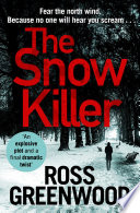 The Snow Killer Book PDF